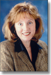photo of Karen Baker